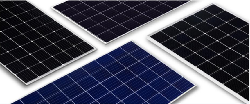 JinkoSolar breaks efficiency record, launches Half Cell series