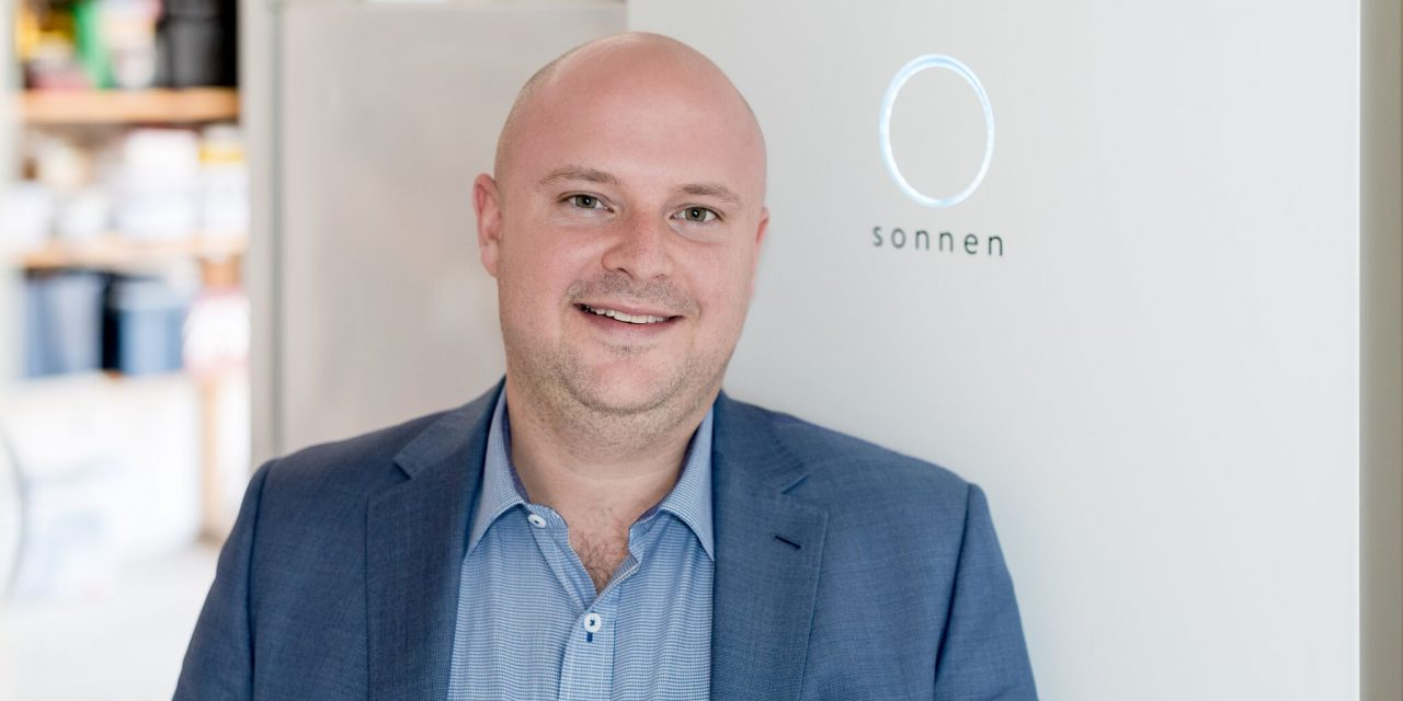 Sonnen and Natural Solar join forces in $90m, 10,000-battery distribution deal