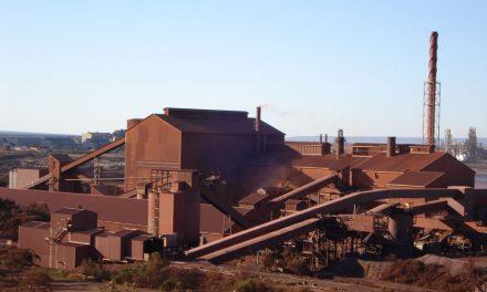 Australian industry steels itself for renewable energy transition