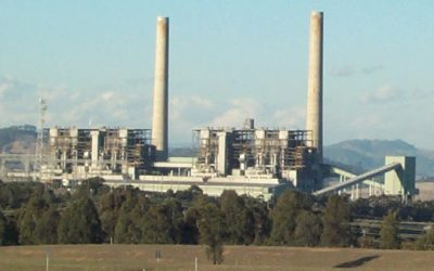 AGL's plan to convert coal-fired Liddell into a hub of clean energy