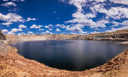 Industry roundtable: Primed for pumped hydro