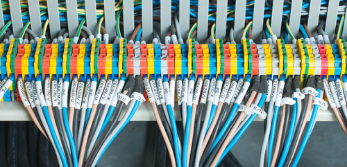 Demand response voltage solution keeps the power on