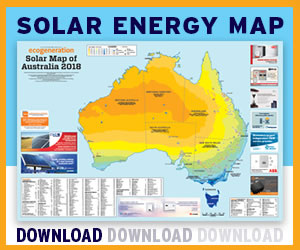 DOWNLOAD SOLAR MAP