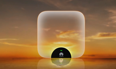 Huawei launches the FusionHome Smart Energy Solution in Australia
