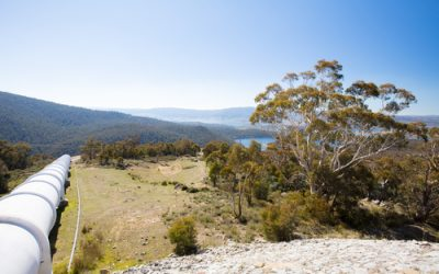 EOI renewable offtakes for Snowy Hydro