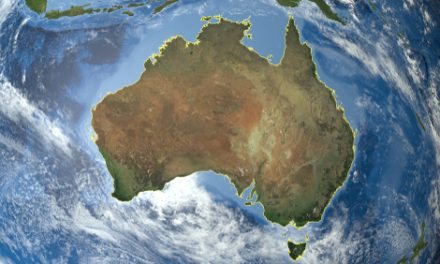 Australia must embrace transformation for a sustainable future