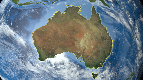 OECD tells Australia to get a move on if it wants to meet 2030 emissions targets