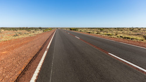 Solar rolls out for Northern Territory off-grid communities