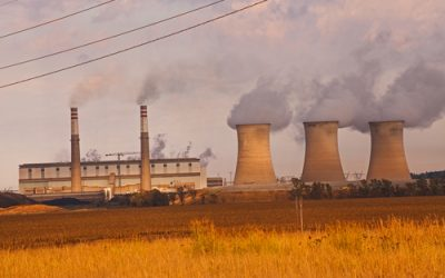 AEMO's 'cohesive' energy plan falls short because it omits two key economicfacts