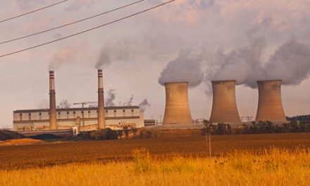 Coalition's energy package 'misses the point': CEC, Climate Council