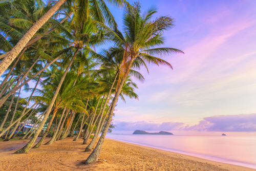 QLD government's solar interest free loans roll out in Cairns
