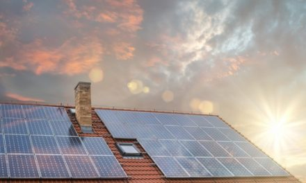 Rooftop solar tops two million