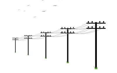 SA backup plan seeks 20MW in demand-side capacity