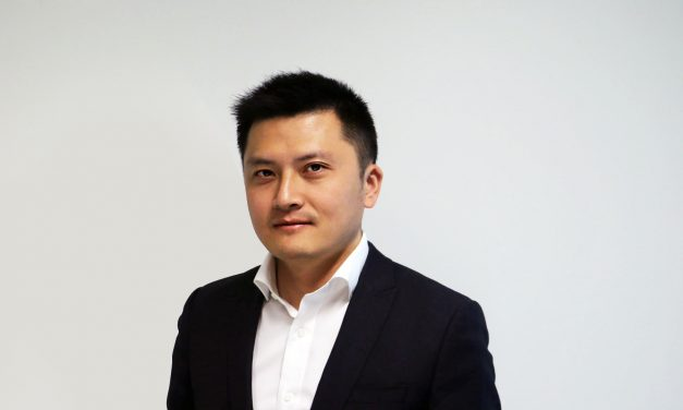 Huawei's vision for the PV market
