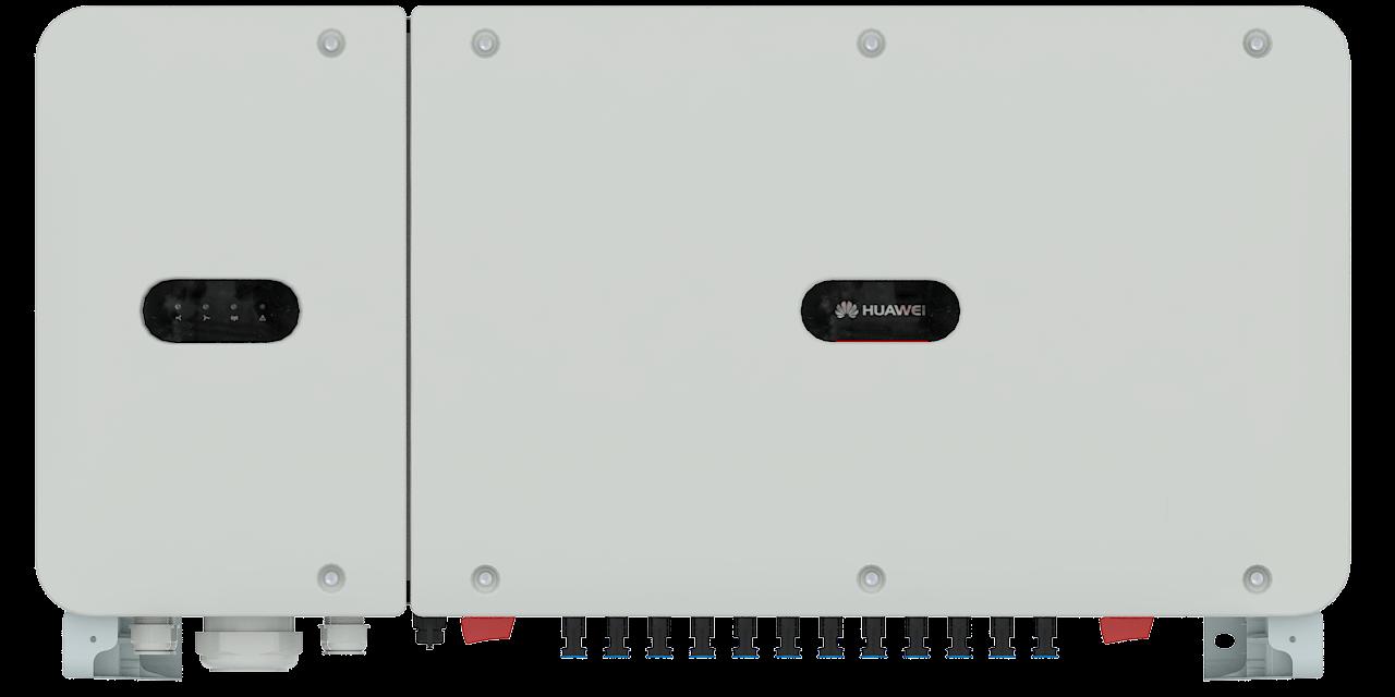 Huawei releases new inverters in Australian