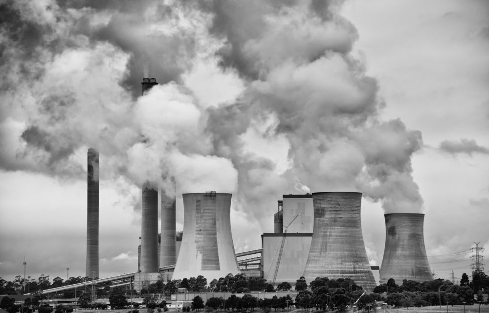 The sleeper hit in Labor's energy policy