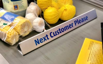 Photon Energy helps Aldi cut costs with a 4.6MW solar roll-out