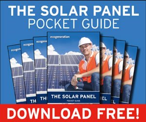 Panel Pocket Guide