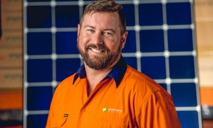 Queensland solar rule change an issue for big projects: Springers Solar