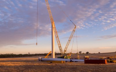 'We can't kick these challenges any further down the road': ESB's shortlist for Australia's essential transition to renewables