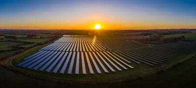 Dramatic slow-down in clean energy investment requires urgent COAG Energy Council action: CEC