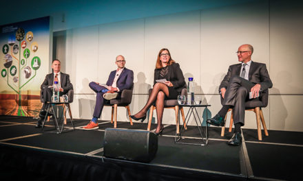 Storage is the answer, so don't stand in its way: Energy Storage Conference panel