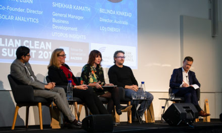 Data deluge, happy customers and those tricky VPPs: ACES Digital Divergence panel