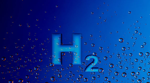 By 2050, hydrogen can cut emissions by 34%: BNEF
