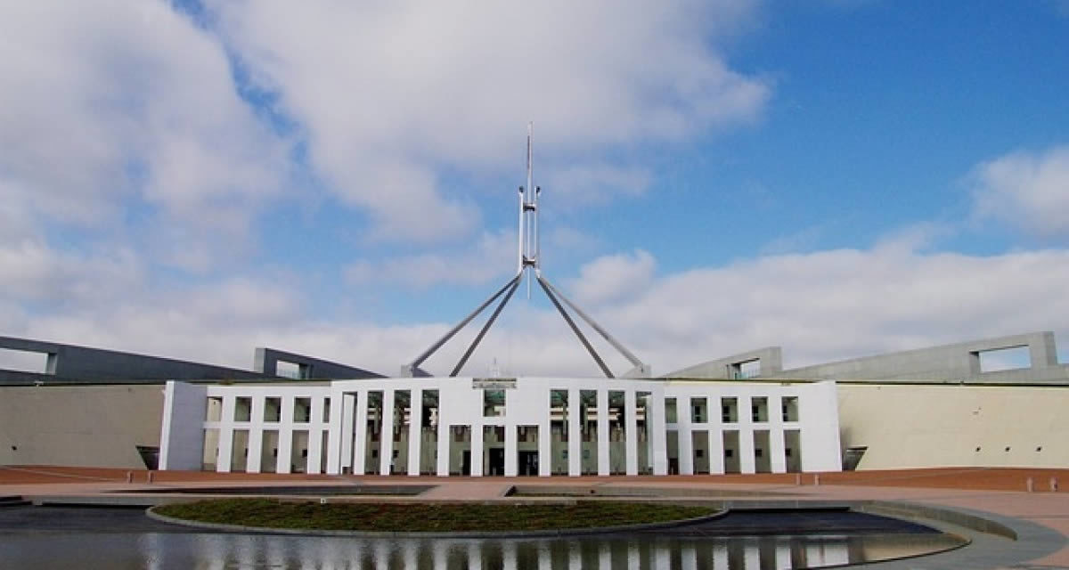 State governments can transform Australia's energy policy from major fail to reliable success