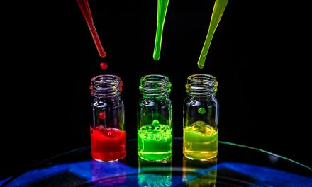 University of Queensland clocks efficiency leap for 'quantum dot' PV