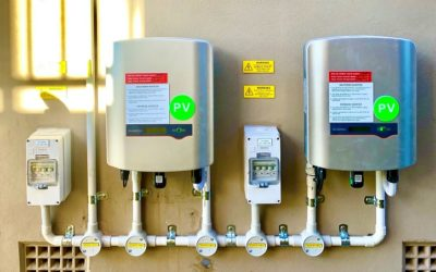 Integrating DER into the grid: All-Energy highlights