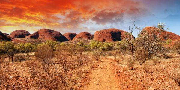 Northern Territory stimulus backs PV and storage