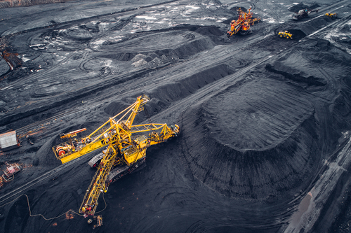 Coal finance is heading to its logical terminal conclusion: IEEFA