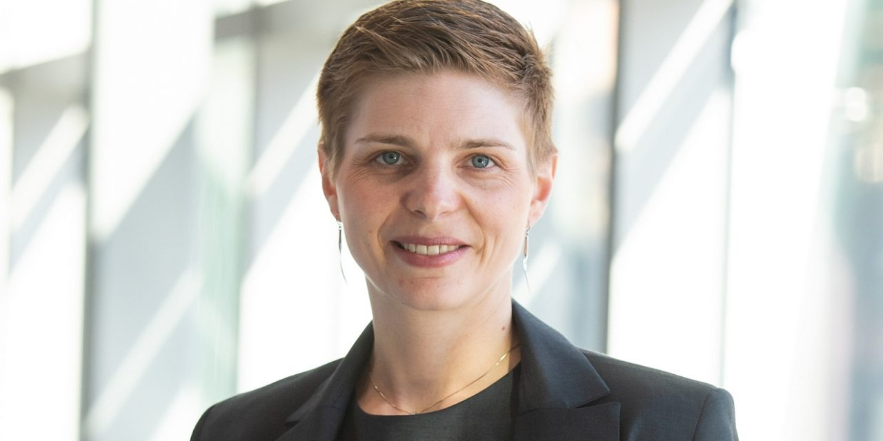 Nectr's Hannah Heath wins CEC Women in Renewables Australian Institute of Company Director's scholarship