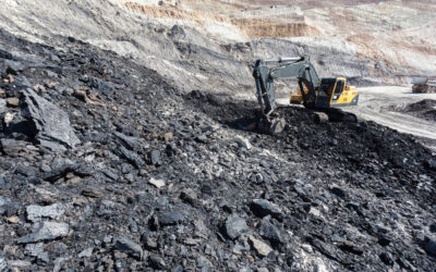 We must kick coal, and here's how we'll do it: Australia Institute