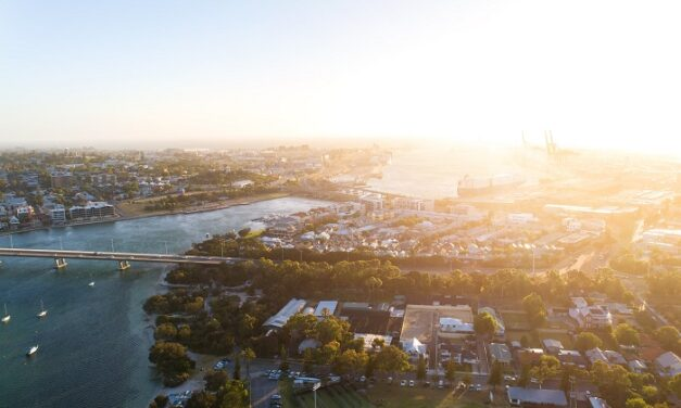 West Australia moves to flatten the duck curve with solar buyback scheme