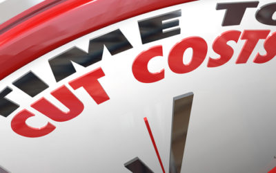 How to run your AC rig … the cool software solution that can cut demand charges