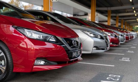 Canberra vehicle-to-grid trial to test outlook for DER, FCAS expansion