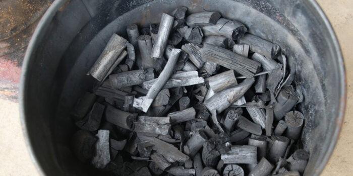 Using biomass to get to net zero