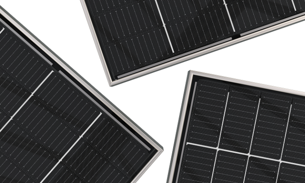 JinkoSolar ramps up output as developers turn to 500W-plus module solutions