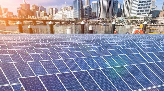 Why behind-the-meter will define Australia's next solar boom