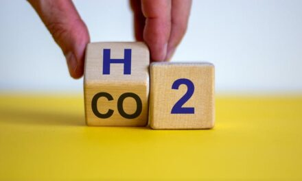 Time to get real amid the hydrogen hype