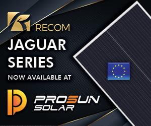 Prosun Solar