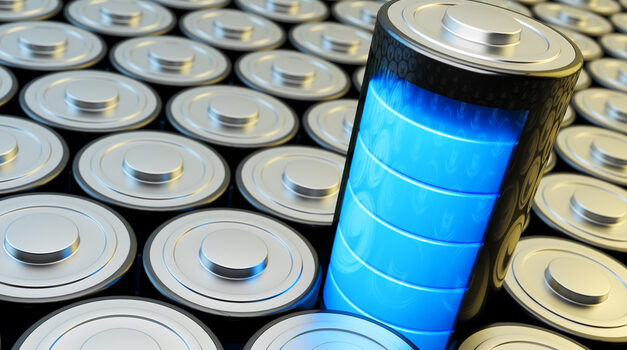 Batteries make sense today based on tomorrow's energy economics: Evergen