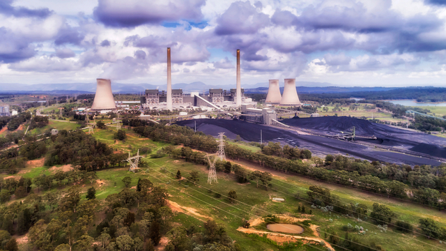 Power in numbers … what energy market research tells us about the outlook for renewables and the flexibility of coal and gas