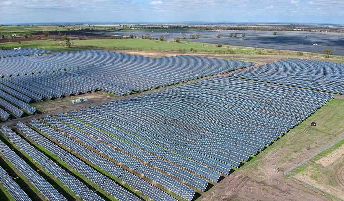 Investment risk in renewables … seeking value in a frothy green market
