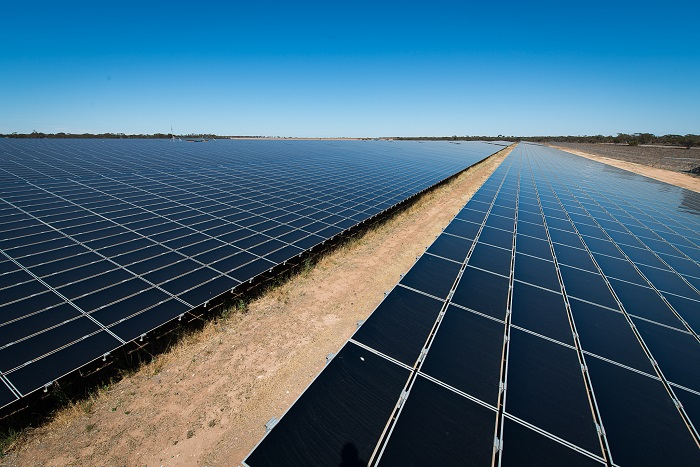 Rising costs reverse falling price trend for PV modules: Rystad