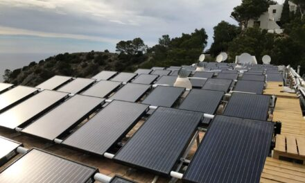 PV-thermal … a cool approach that can boost solar efficiency
