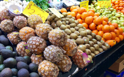 Fresh approach to energy sees produce market tenants save 25%