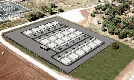 Edify to deliver 100MW/200MWh battery for south-west NSW